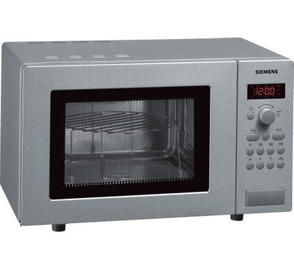 Siemens HF15G541