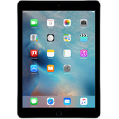 Apple iPad Air 2 Wifi + 4G 64 GB Space Gray