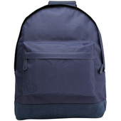 Mi-Pac Classic All Navy
