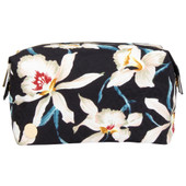 Mi-Pac Wash Bag Orchid Navy