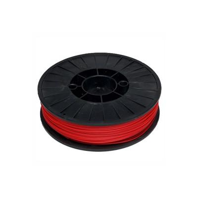 PP3DP ABS Rode Filament 1,75 mm (0,5 kg)