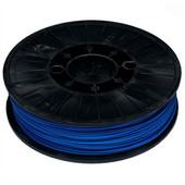 PP3DP ABS Blauwe Filament 1,75 mm (0,5 kg)