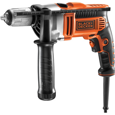 Image of Black & Decker KR805K