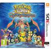 Pokemon: Super Mystery Dungeon 3DS