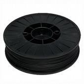 PP3DP ABS Zwarte Filament 1,75 mm (0,5 kg)