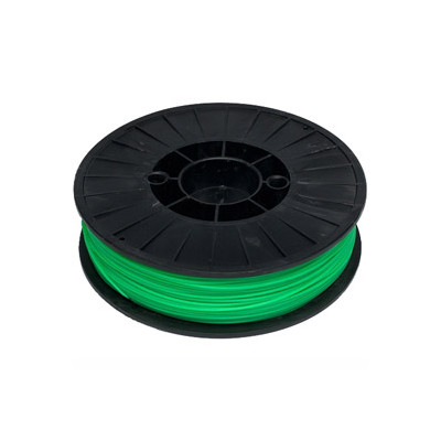 Image of PP3DP ABS Groene Filament 1,75 mm (0,5 kg)