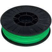 PP3DP ABS Groene Filament 1,75 mm (0,5 kg)