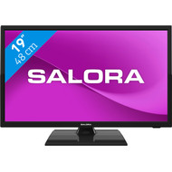 Salora 19LED1500