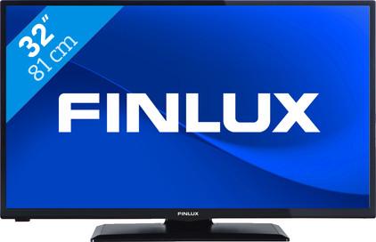 Finlux FL3224