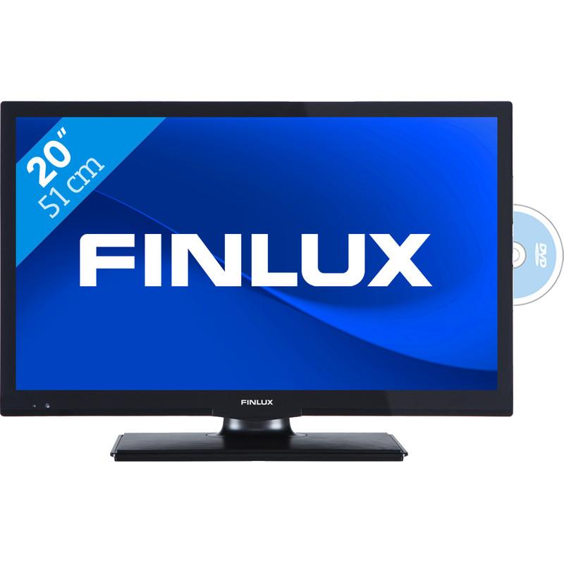 Finlux Fld2022