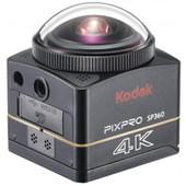 Kodak Pixpro SP360 4K Explorer