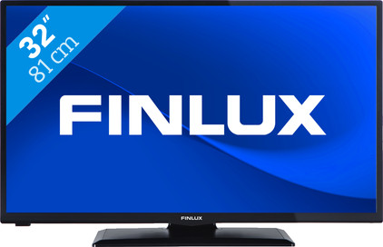 Finlux FL3222 Smart
