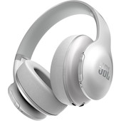 JBL Everest Elite 700 Wit
