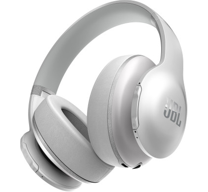 JBL Everest Elite 700NC Wit