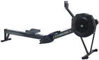 Concept2 Model D PM5 Zwart