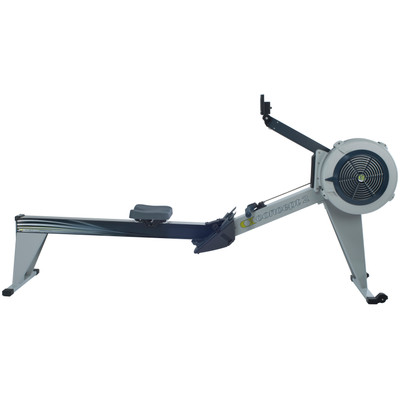 Image of Concept2 Model E PM5 Grijs