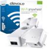 dLAN 550 Wifi Starter Kit - 9