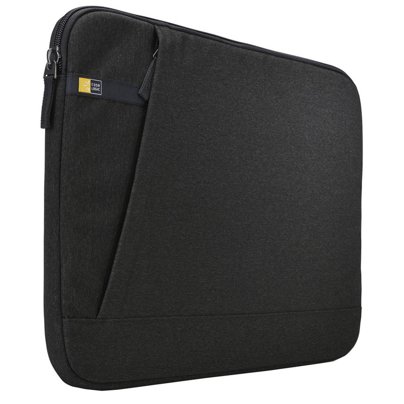 Case Logic Huxton 15 Sleeve Zwart