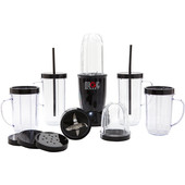 Magic Bullet Black Edition