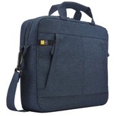 Case Logic Huxton 13'' Attache Blauw