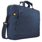 Case Logic Huxton 15'' Attache Blauw