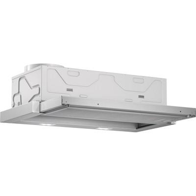 Bosch DFL064A50 Afzuigkap