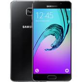 Samsung Galaxy A5 Zwart (2016)