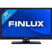 Finlux FL2022