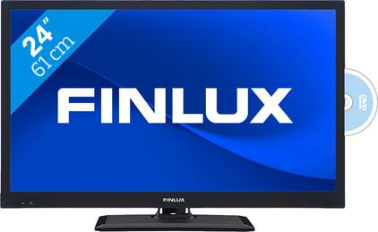 finlux fld2422 coolblue alles voor een glimlach. Black Bedroom Furniture Sets. Home Design Ideas