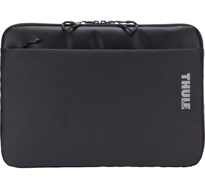 Thule Subterra MacBook Pro 15'' Sleeve