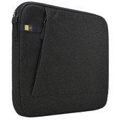 Case Logic Huxton 11'' Sleeve Zwart