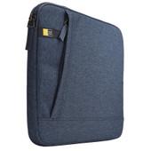 Case Logic Huxton 11'' Sleeve Blauw
