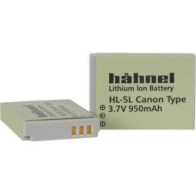 Hahnel HL-5L