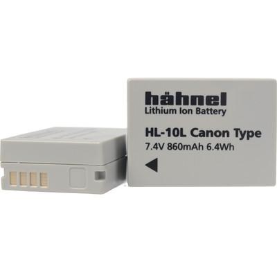 HL-10L Canon