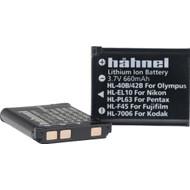 Hähnel HL-F45