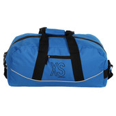 Adventure Bags Reistas XS Blauw