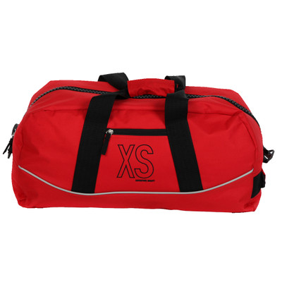 Image of Adventure Bags Reistas XS Rood