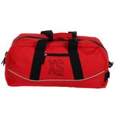 Adventure Bags Reistas XS Rood