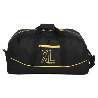 Image of Adventure Bags Reistas XL Zwart