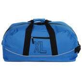 Adventure Bags Reistas XL Blauw