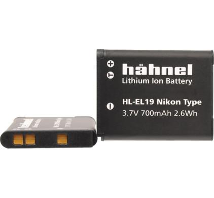 HL-EL19 Nikon