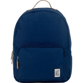 The Pack Society D-Pack Solid Navy