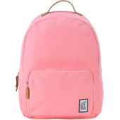 The Pack Society D-Pack Solid Pink