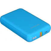 Polaroid Zip Mobile Printer Blauw