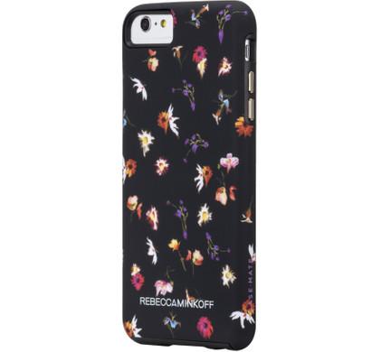Case-Mate Rebecca Minkoff Tough Case Apple iPhone 6 Plus/6s Plus Floral