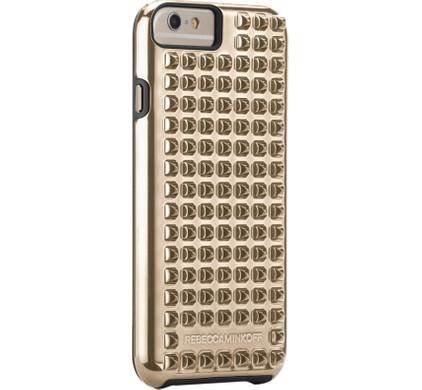 Case-Mate Rebecca Minkoff Tough Case Apple iPhone 6/6s Studs