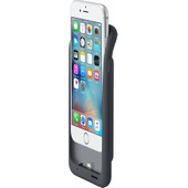 Apple iPhone 6/6s Smart Battery Case Grijs
