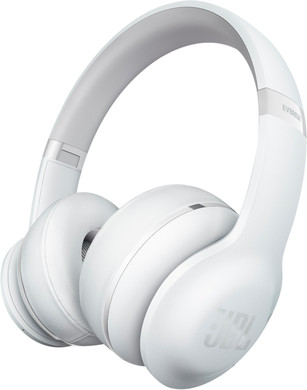 JBL Everest 300BT Wit