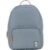 The Pack Society D-Pack Solid Grey