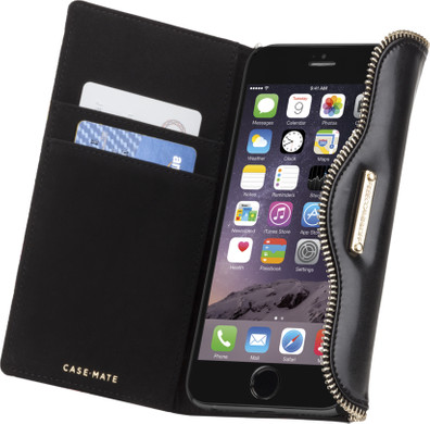 Case-Mate Rebecca Minkoff Wallet Case Apple iPhone 6 Plus/6s Plus Floral